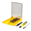 45 in1 Electronic Precision Screwdriver Torx Tool Set